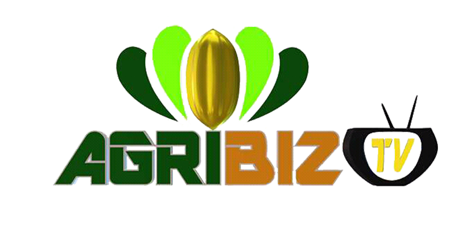 Partners Agribz Tv Logo