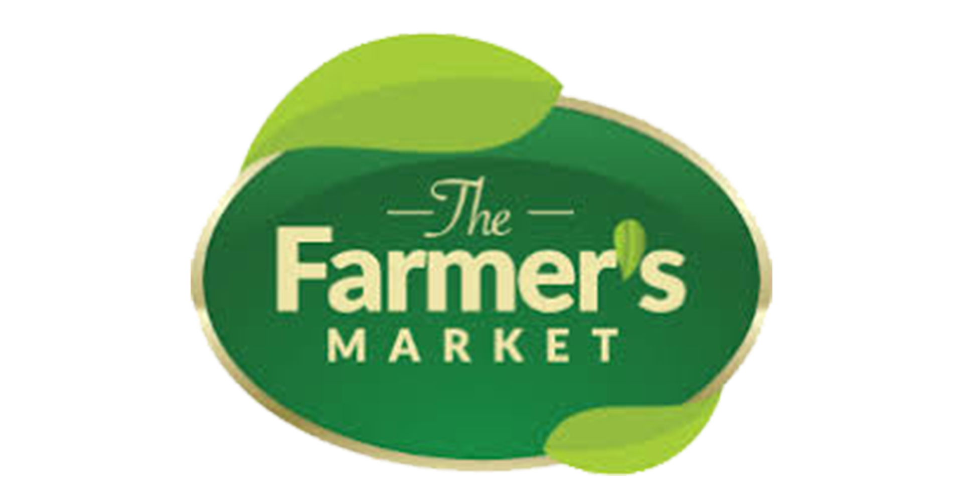 Partners The Farmers Market