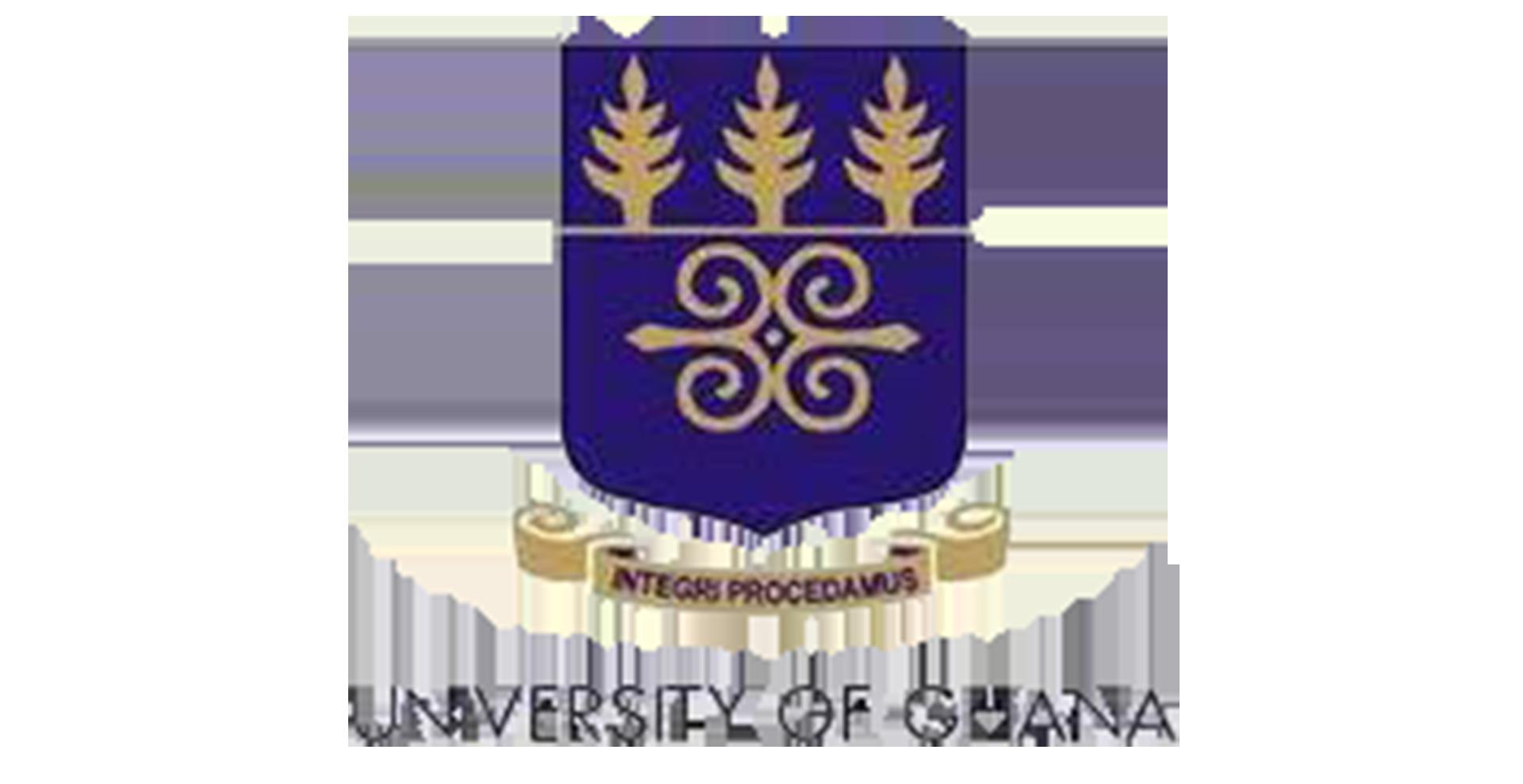 Partners Ug Logo